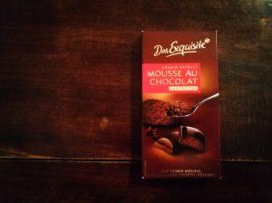 Rossmann-Mousse-au-Chocolate
